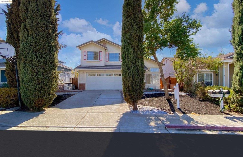 5128 Brookcrest Ct, Antioch, CA 94531 - MLS#: 40970388