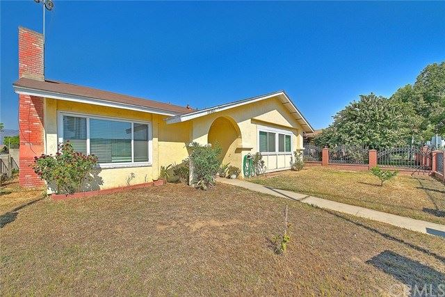 15301 Badillo Street, Baldwin Park, CA 91706 - #: CV20210388