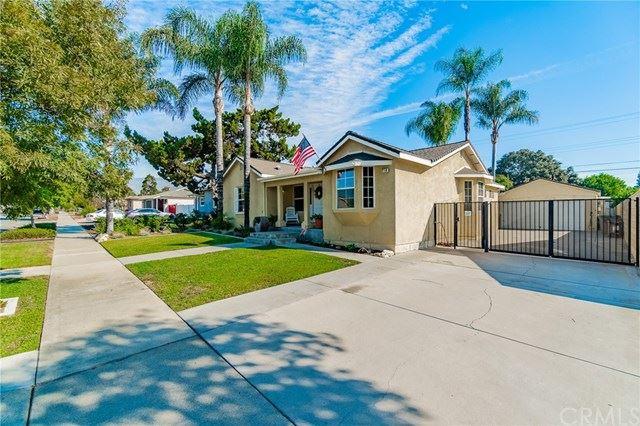218 Princeton Avenue, Claremont, CA 91711 - MLS#: IV20233388