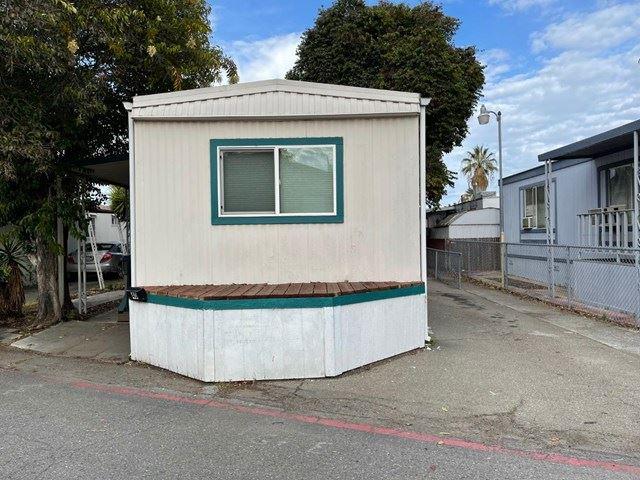 2855 Senter Road #40, San Jose, CA 95111 - #: ML81828388