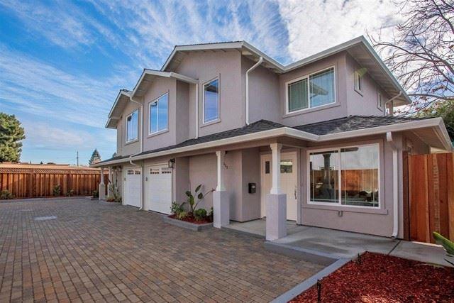 423 Douglas Place, San Jose, CA 95126 - #: ML81844388