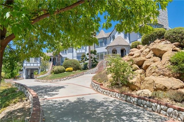1 MUSTANG Lane, Bell Canyon, CA 91307 - MLS#: SR20140388
