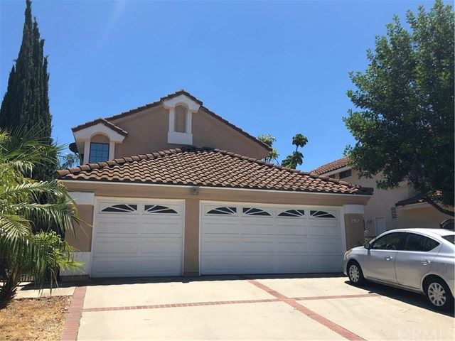 2957 Steeple Chase Drive, Chino Hills, CA 91709 - MLS#: TR20130388