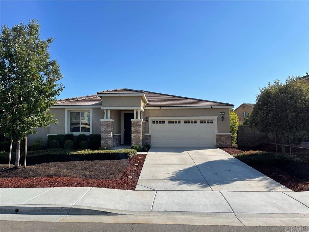 29097 Hidden Meadow Drive, Menifee, CA 92584 - MLS#: TR21205388