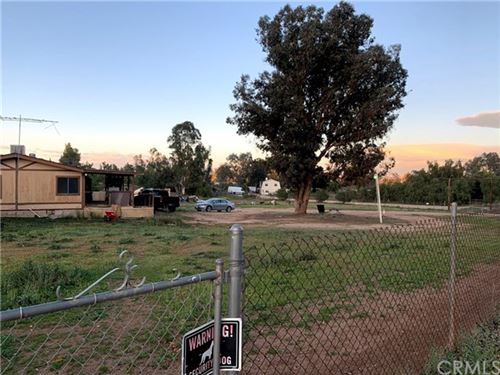 Photo of 33443 Sweetwater Canyon RD, Menifee, CA 92584 (MLS # IV20154389)