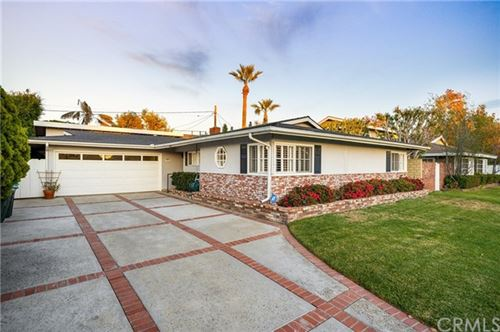 Photo of 440 Lenwood Drive, Costa Mesa, CA 92627 (MLS # IV20244389)