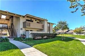 Photo of 8933 Biscayne CT Court #223E, Huntington Beach, CA 92646 (MLS # OC19014389)
