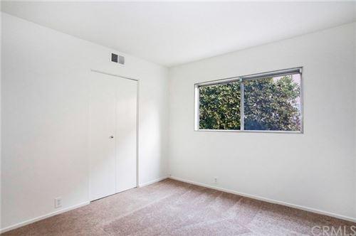 Tiny photo for 25571 Althea Avenue, Mission Viejo, CA 92691 (MLS # OC20187389)