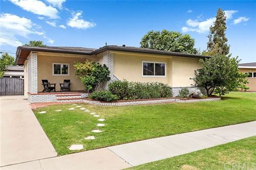 Photo of 2619 Knoxville Avenue, Long Beach, CA 90815 (MLS # PW20156389)