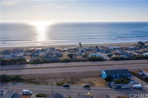Photo of 3250 Ocean Boulevard, Cayucos, CA 93430 (MLS # SC20231389)