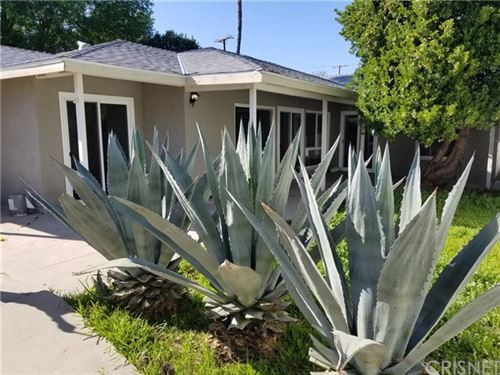 Photo of 22650 Sherman Way, West Hills, CA 91307 (MLS # SR20070389)