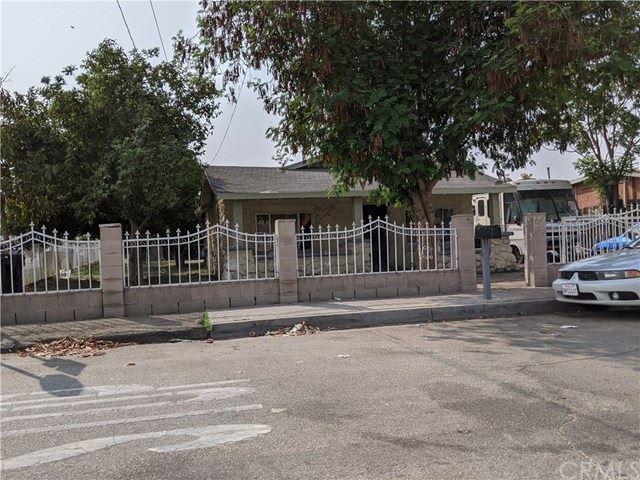 7990 Pedley Road, San Bernardino, CA 92410 - MLS#: CV20237389