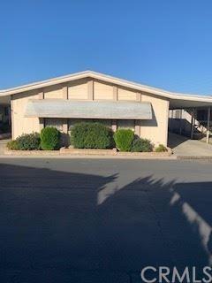 2686 W Mill Street #50, San Bernardino, CA 92410 - MLS#: IV21227389