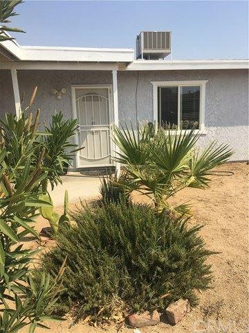 6317 Linda Lee Drive, Yucca Valley, CA 92284 - MLS#: JT20196389