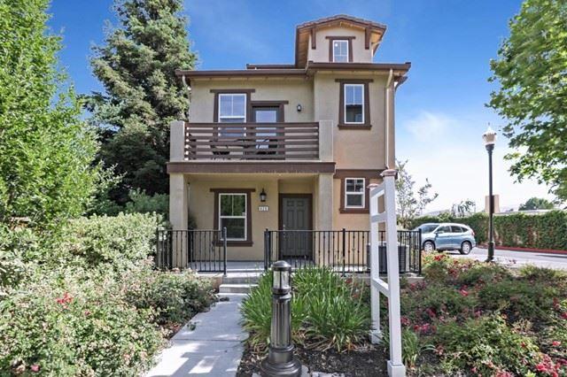 428 22nd Street, San Jose, CA 95116 - #: ML81849389