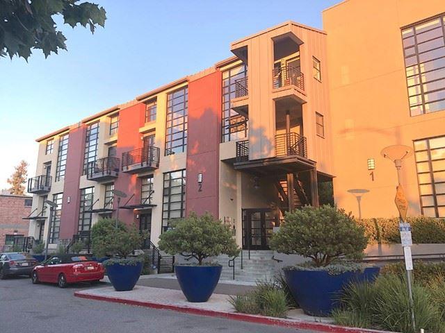350 Mission Street #215, San Jose, CA 95112 - #: ML81851389