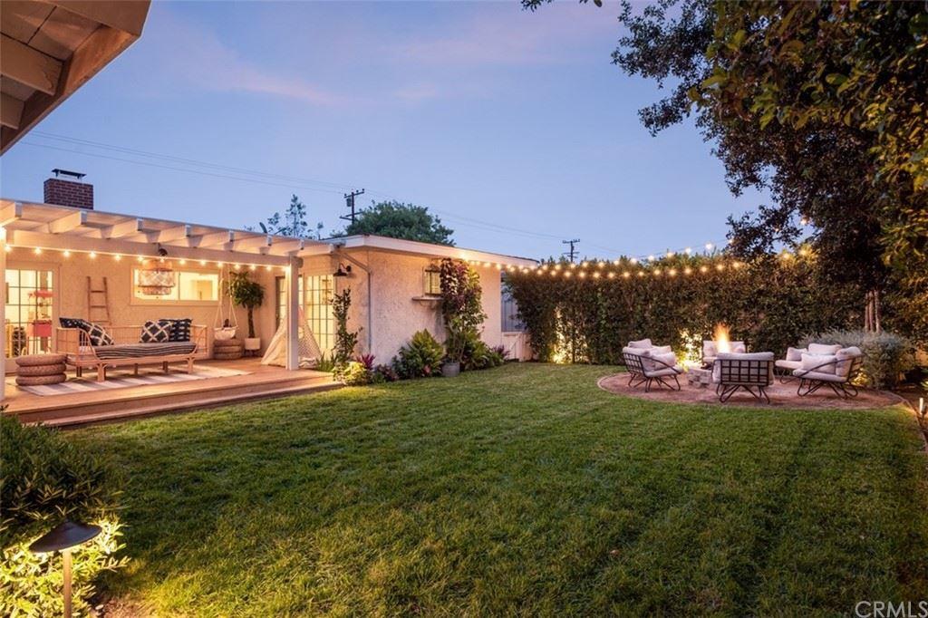Photo of 259 E 21st Street, Costa Mesa, CA 92627 (MLS # OC21214389)