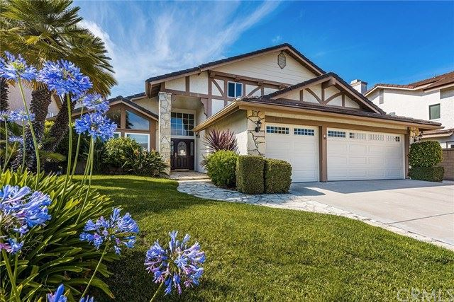 24021 Canvasback Circle, Laguna Niguel, CA 92677 - MLS#: PW20120389