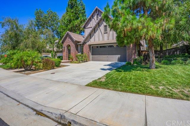27285 Carlton Oaks Street, Murrieta, CA 92562 - MLS#: SW20162389