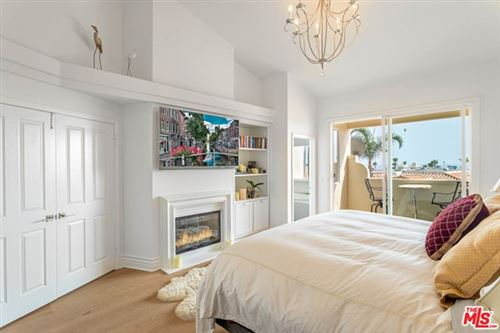 Photo of 6467 Zuma View Place #159, Malibu, CA 90265 (MLS # 20645390)