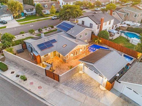 Photo of 2745 E Adams Avenue, Orange, CA 92867 (MLS # NDP2001390)