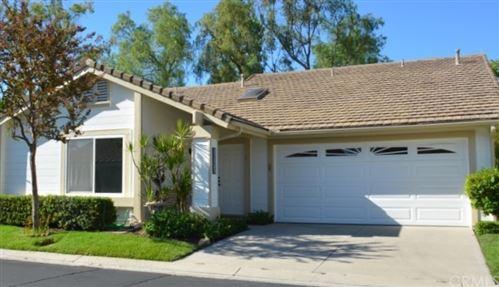 Photo of 23465 Villena, Mission Viejo, CA 92692 (MLS # OC21201390)