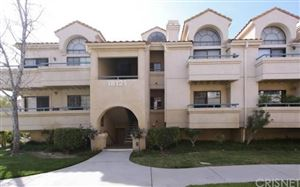 Photo of 18121 Erik Court #313, Canyon Country, CA 91387 (MLS # SR19165390)