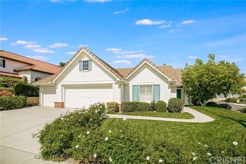 Photo of 2808 Irongate Place, Thousand Oaks, CA 91362 (MLS # SR21100390)