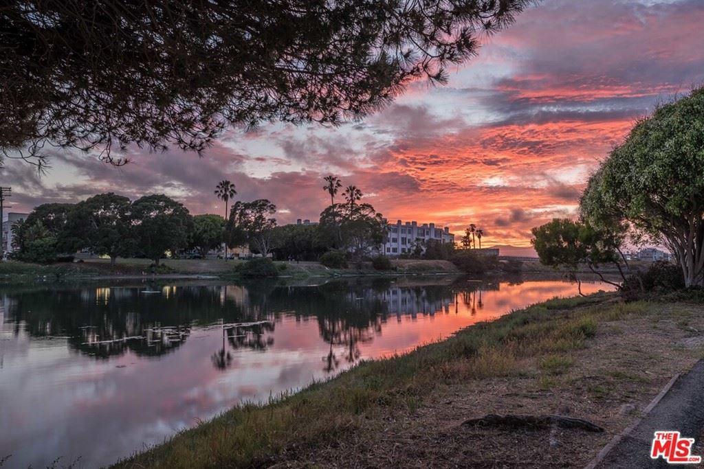 6501 Esplanade, Playa del Rey, CA 90293 - MLS#: 21754390