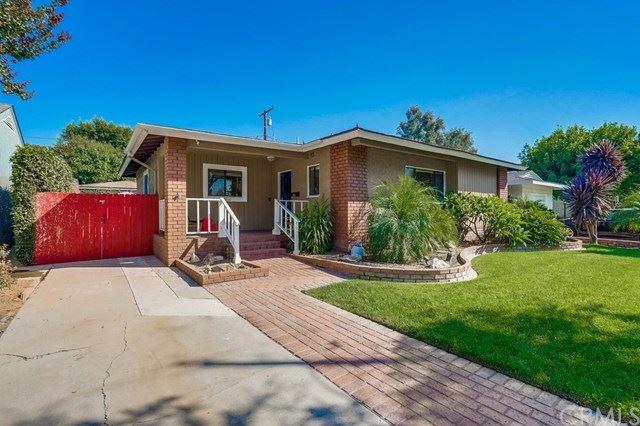 2718 Ostrom Avenue, Long Beach, CA 90815 - MLS#: CV20218390