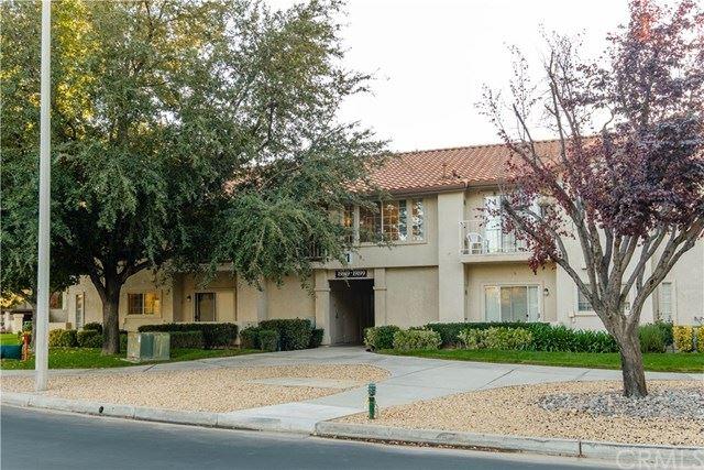 19199 Palo Verde Drive, Apple Valley, CA 92308 - MLS#: EV20216390