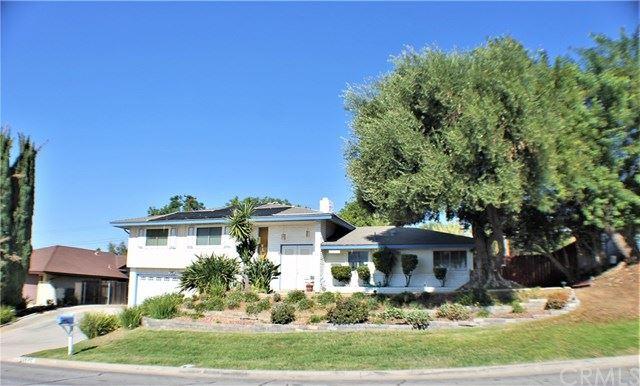 25190 Jaclyn Avenue, Moreno Valley, CA 92557 - MLS#: IV20242390