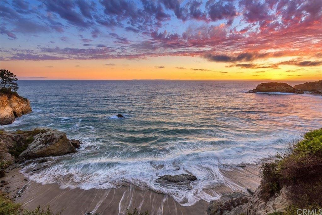 Photo for 92 S La Senda Drive, Laguna Beach, CA 92651 (MLS # LG21136390)