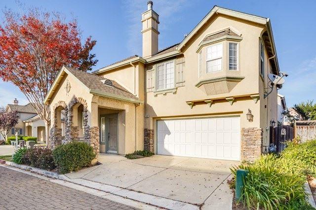 1828 Bradbury Street, Salinas, CA 93906 - #: ML81822390