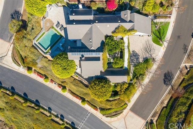 Photo of 33841 Rosscommon Lane, San Juan Capistrano, CA 92675 (MLS # OC21045390)