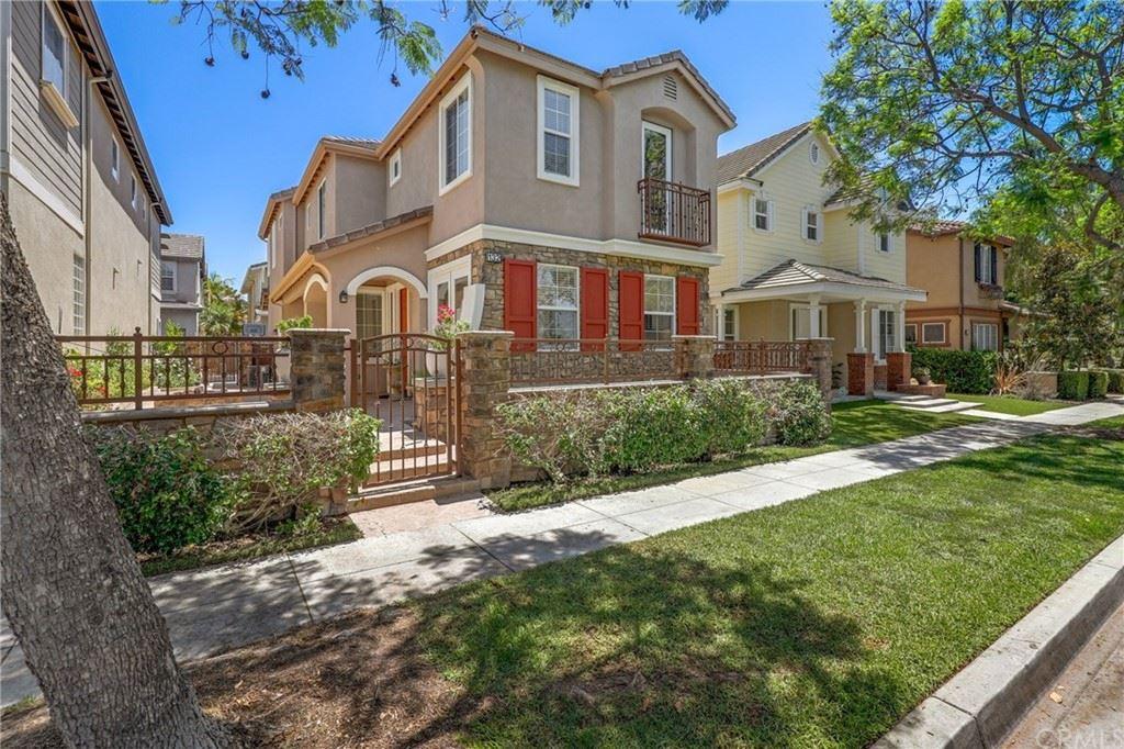 132 Main Street, Ladera Ranch, CA 92694 - MLS#: OC21166390