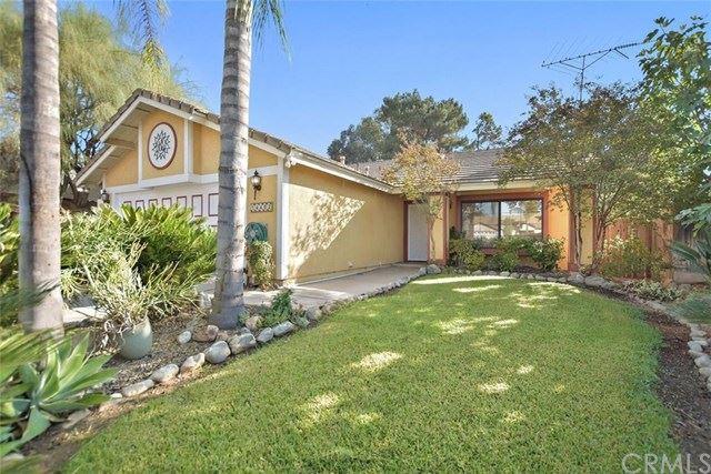 14402 Sylvester Drive, Moreno Valley, CA 92553 - MLS#: PW20223390