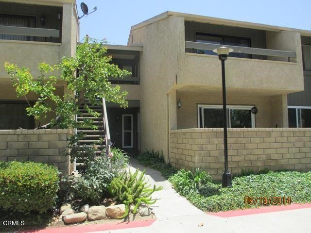Photo of 734 Venwood Avenue, Ventura, CA 93001 (MLS # V1-7390)