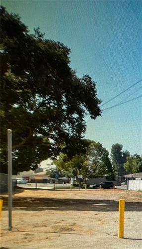 Photo of 220 W C Street, Ontario, CA 91762 (MLS # CV21224391)