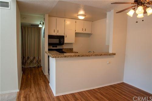 Photo of 18645 Hatteras Street #208, Tarzana, CA 91356 (MLS # DW20067391)