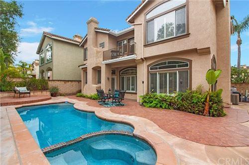 Photo of 27095 Pacific Terrace Drive, Mission Viejo, CA 92692 (MLS # OC20061391)