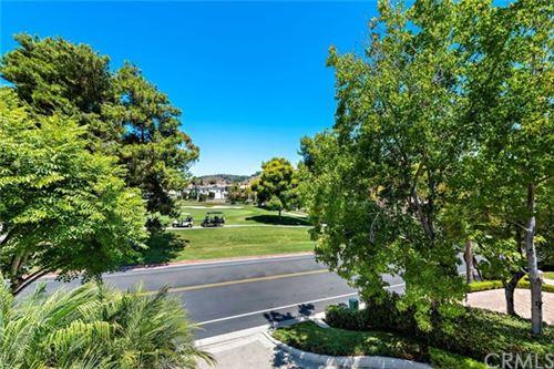 Tiny photo for 31001 Marbella Vista, San Juan Capistrano, CA 92675 (MLS # OC20152391)