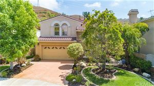 Photo of 6753 E Boscana Court, Orange, CA 92867 (MLS # PW19152391)