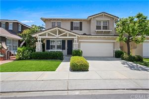 Photo of 125 Lakeside Drive, Buena Park, CA 90621 (MLS # PW19169391)
