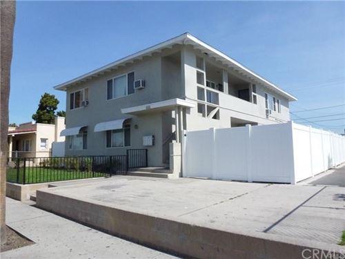 Photo of 888 S Anaheim Boulevard #4, Anaheim, CA 92805 (MLS # PW20108391)