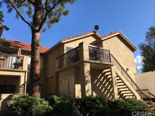 Photo of 2304 Archwood Lane #100, Simi Valley, CA 93063 (MLS # SR21206391)