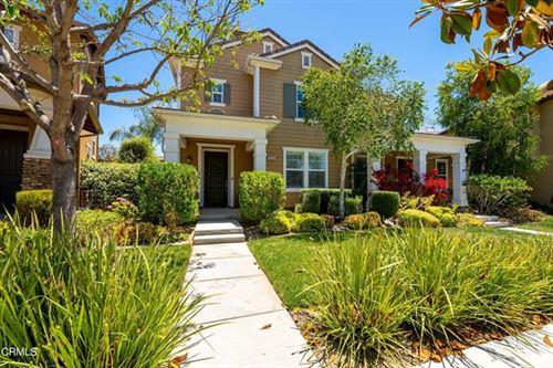 Photo of 8228 Silver Circle, Ventura, CA 93004 (MLS # V1-6391)