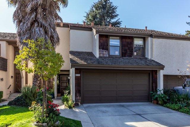 4775 La Cresta Way, San Jose, CA 95129 - MLS#: ML81817391