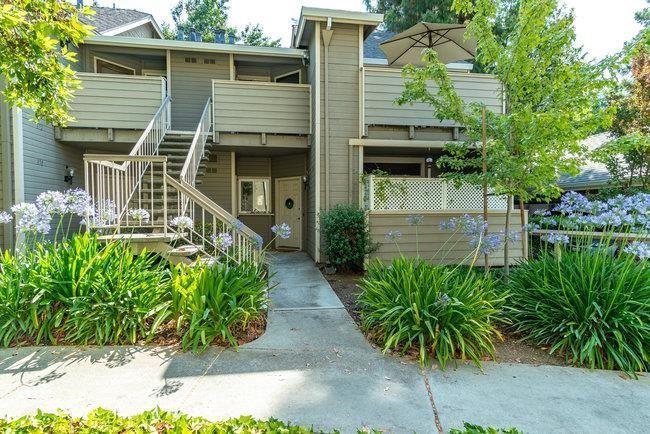 374 Shadow Run Drive, San Jose, CA 95110 - #: ML81853391
