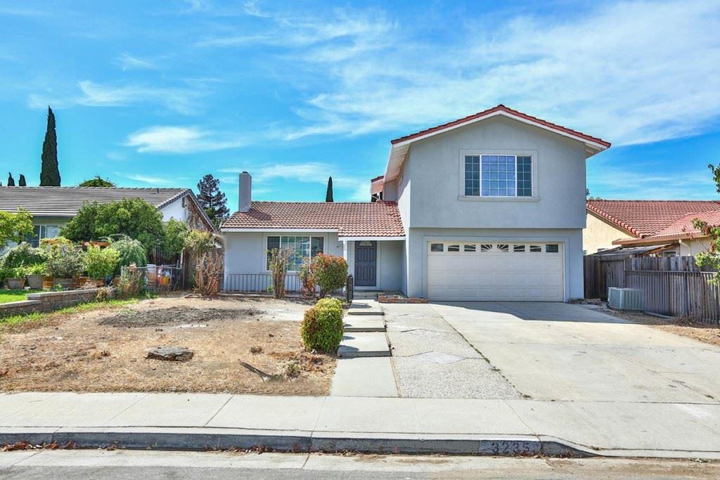3235 Dundonald Court, San Jose, CA 95121 - MLS#: ML81864391